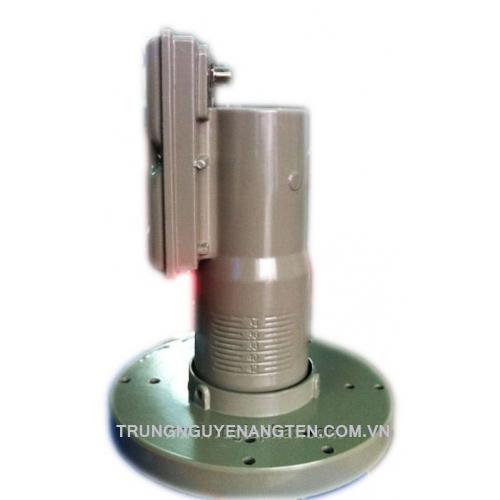 LNB Pausix PX-1200