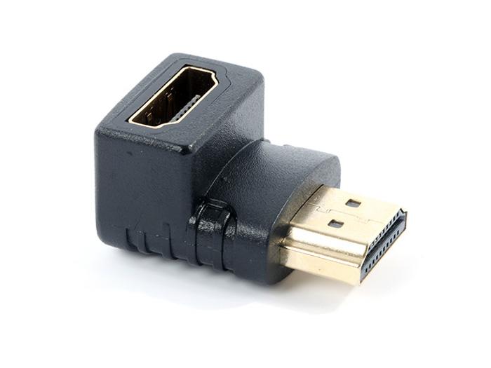 JACK NỐI HDMI L
